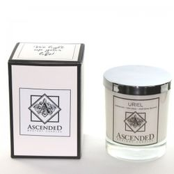 Candle Soy - Archangel Uriel