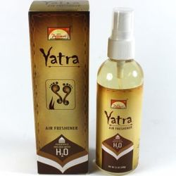Room Spray - Yatra - 100 ml