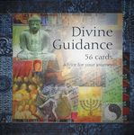 Divine Guidance card set