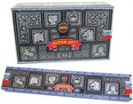 Satya Incense Nag Champa Super Hit