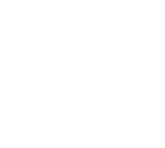 Eclectic Notions